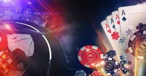 Hazardowe Online