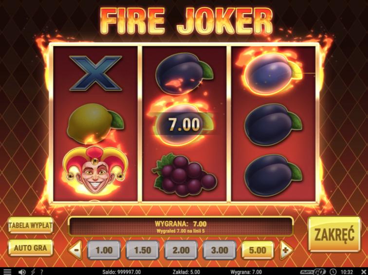 gry hazardowe na prawdziwe pieniądze