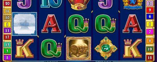 Recenzja kasyna online I bonusy I promocje